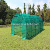 Rational Construction Home Hydroponics Tent Garden