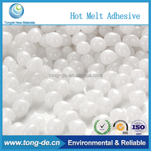 Best Selling EVA type hot melt adhesive | hot melt glue for book binding side and Spine