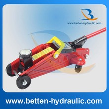 Allied Small Hydraulic Floor Jack Parts For Sale
