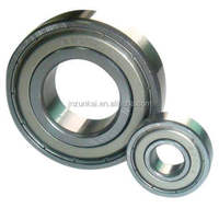 Machinery-specific high-precision high-speed deep groove ball bearings cheap ballbearing