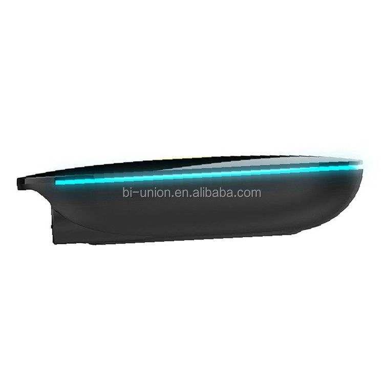 Factory selling China Alibaba vga output android tv box dongle stick