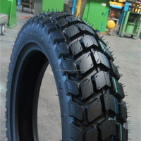 high quality factory directly street standard 110/90-16 motorcycle tire/tyre