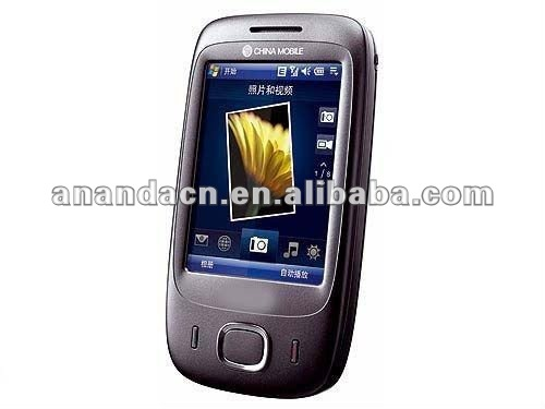 Touch Viva MDA 2222 Windows Mobile smart phone