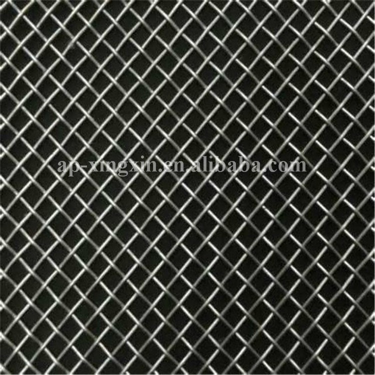 high temperature 316 stainless steel wire mesh basket