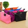 Travel Bag Store Polyester Luxury Cosmetic