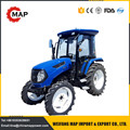 40HP Mini Tractor 4WD 404 tractor MAP404