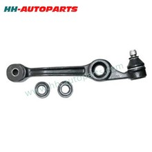 Car Steering Control Arms for DAIHATSU CHARADE, Front Lower Control Arm 48069-87706