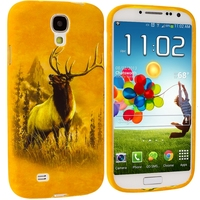 Custom design mobile phone silicon case, silicon phone case machine