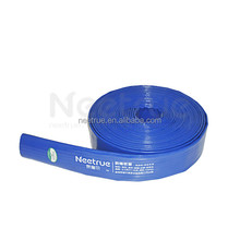 pvc lay flat hose,pvc lined fire hose,pvc fire hose made in china