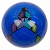 High Quality Match training official size weight outdoor machine stitched pvc Soccer Ball/Futbol/Football