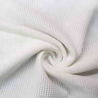 New arrival new design nylon spandex lycra fabric for sportswear