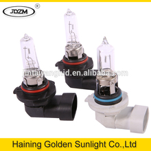High Power headlights lampada replacement auto bulbs