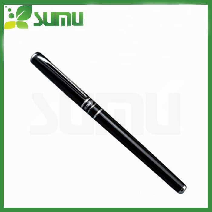 high quality metal ball point pen