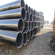 carbon High Pressure Cold Rolled A335 P11 P22 Alloy Seamless Steel Tube/Pipe