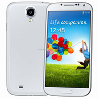 Original New 5.0 inch Android 4.2 Smart Mobile Phone SAM-S4 Unlocked