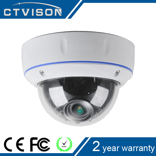onvif h.264 network camera camara ip surveillance ip camara hi3516c 720P ONVIF DOME Camera CCTV Day/Night IR CUT