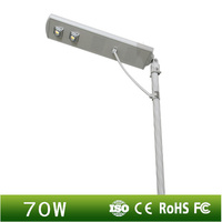 excellent quality solar power energy energy saving outdoor light