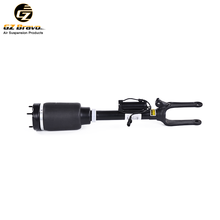 Factfory direct sales Front Air Suspension Shock with ADS 1643205813 for MercedesBenz <strong>W164</strong> X164