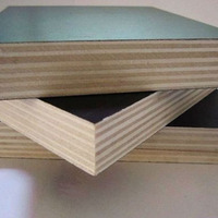 HOT Grey 18mm Plywood Prices