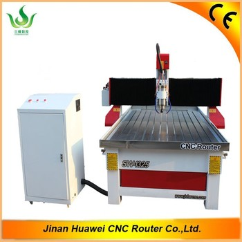 3d stone cnc router 3d granite stone cutting cnc marble stone engraving machine price view. Black Bedroom Furniture Sets. Home Design Ideas