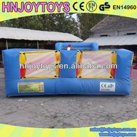 Excellent Performance Inflatable Gym Track Made in China