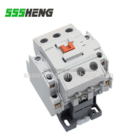 high quality 85A GMC-85 GMC LS ac magnetic contactor