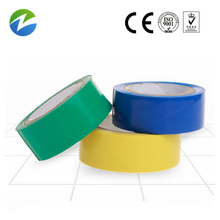 aging resistance self adhesive waterproof insulation tape