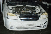 front mask, used auto parts, used car parts, second hand spare parts, used toyota parts, japan used parts, japan used car parts