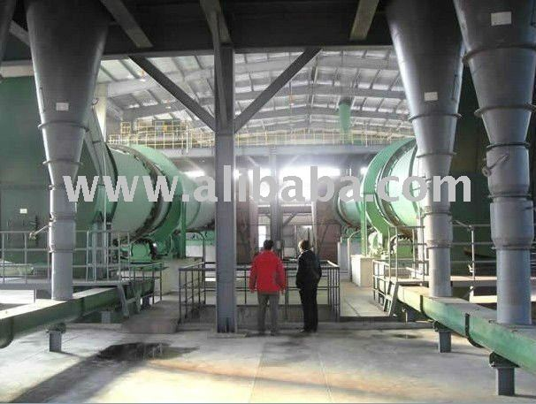 Famous coal rotary dryer for sand, sawdust, coal slime, clay