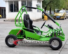 2015 hot sale 36V 450W mini electric go kart/Buggy