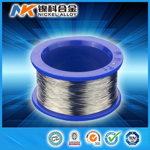 China wholesale platinum wire for sale