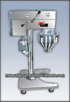 Pharmaceutical Machinery Multimill