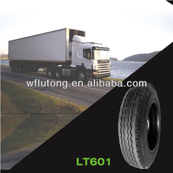 China wholesale truck flotation tires 650 16