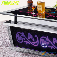 cafe bar counter design,Bar counter furniture and commercial bar counters
