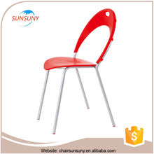 China best selling low price fashion design fast food restaurant furniture