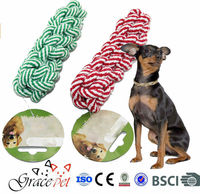 2016 grace pet dog toy sex rope toy