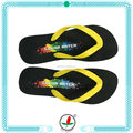 Super quality useful new products women s fashion eva slipper