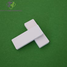 1220x2440mm cheap wpc pvc foam board for furniture advertising