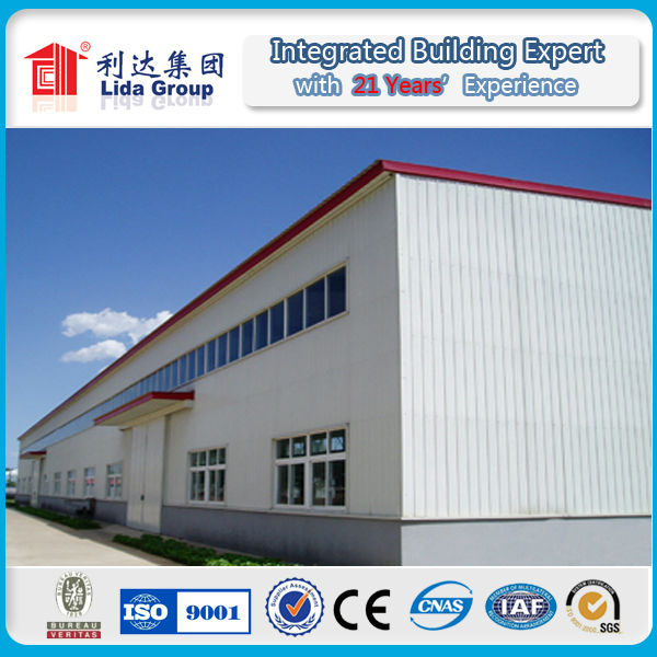 buyer's professional shanghai rent warehouse