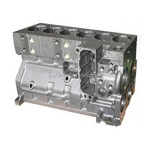 Best price for dongfeng cummin L engine electric control block, C5260555 cylinder block