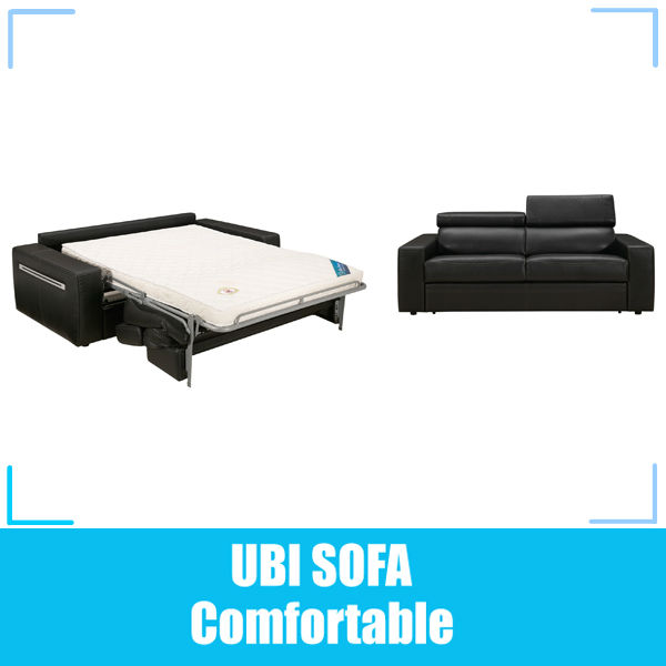 home and hotel furniture sleeper sofa