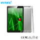 Free shipping shenzhen factory android 6.0 cheap 10 inch tablet pc