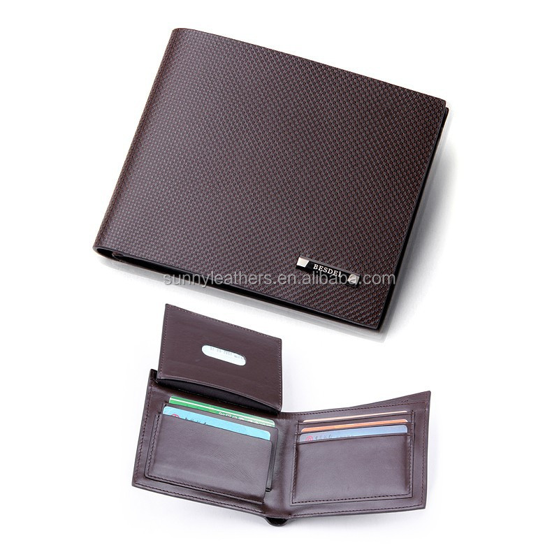 cheap silicone mens wallet from China ,.canton fair new design zipper pocket men wallet