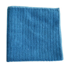 Organic Cotton Towel Bath Towel Manufacturer