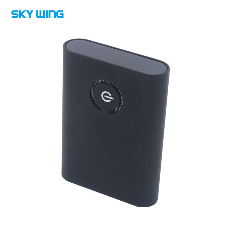 New Accessory 3.5mm AUX Bluetooth V5.0 Transmitter Receiver 2 in 1 Audio Gadget APTX Low Latency Bluetooth Adapter