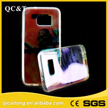 Wholesale Waterproof Cell Phone In Metal Case For IPHONE 4G/S case