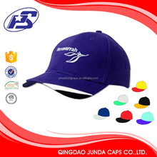 Professional custom wholesale corduroy Cotton Yarn hats 5 panel hat