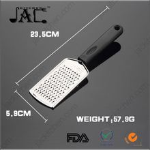 Wholesale Stainless Steel Small Cheese Knife