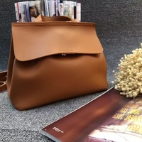 3 Piece Large Cheap High Quality Hobo Bags Women Elegance Crossbody Bags Shopping bag online
