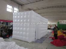 2013 new style Party Tent Giant Inflatable Tent for Wedding/ Exhibition Big Events